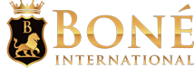 Bone International Trading